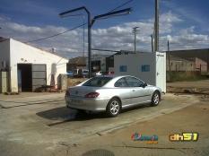 IMG-20110713-00204